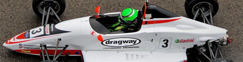 Round 1 Sydney Motorsport Park, April 2019
