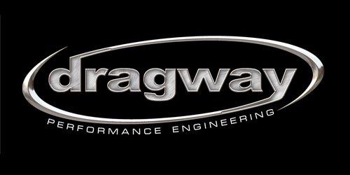 Dragway_Logo-rct-500px